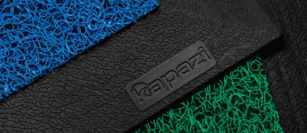 bordas-2 Tapetes e Capachos Personalizados