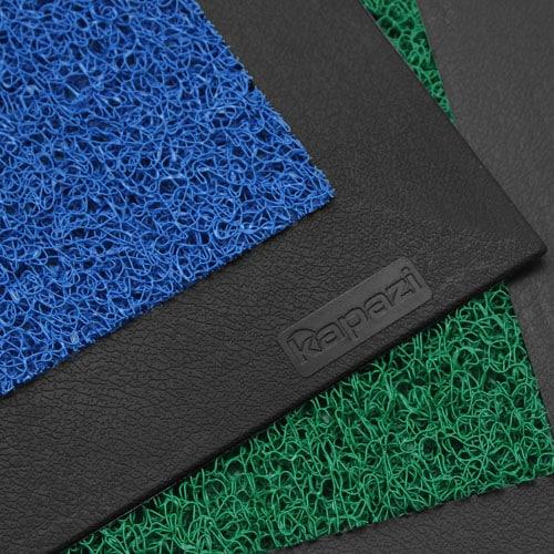 bordas-para-tapetes-personalizados