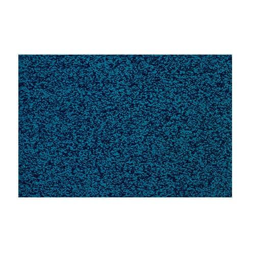 tapete-de-alto-trafego-rubberkap-azul-marinho