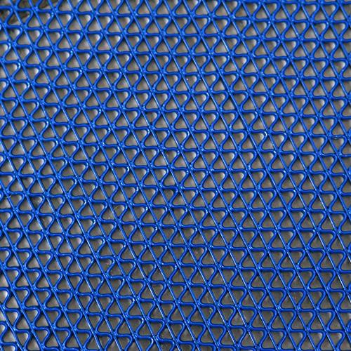 tapete-para-area-umida-s-kap-azul