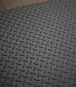 piso-Laminado Cooperkap Tapetes e Capachos Personalizados
