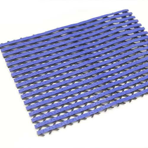 tapete-area-umida-max-kap-azul