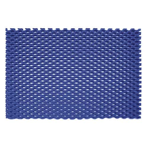 tapete-area-umida-w-kap-azul