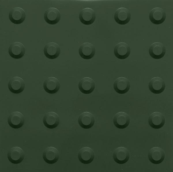 Piso_tátil_alerta_verde
