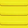 Piso_tátil_direcional_amarelo