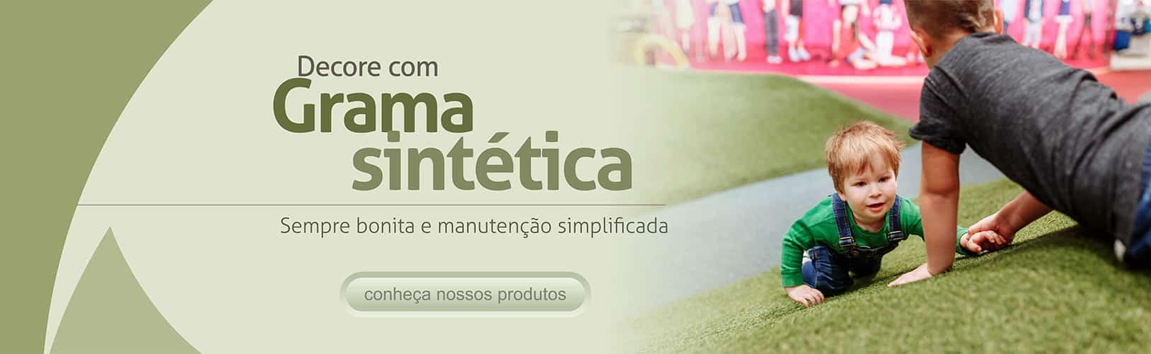 decore-com-grama-sintetica