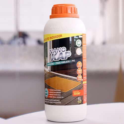 nano-kap-capachos-pisos-vinilicos-1L