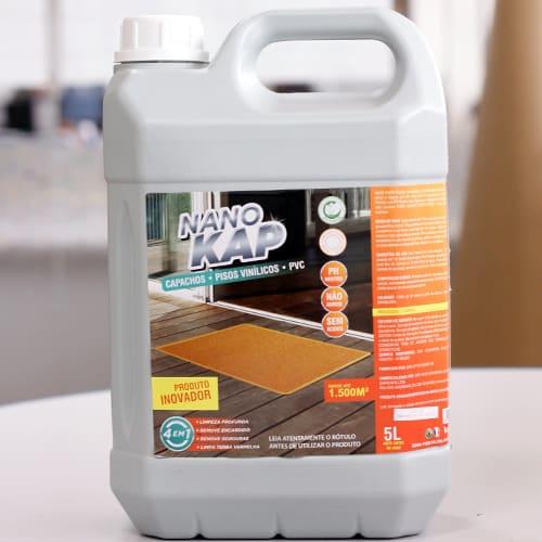 nano-kap-capachos-pisos-vinilicos-5L