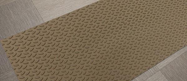 piso-laminado-arroz-1 Pisos e Passadeiras