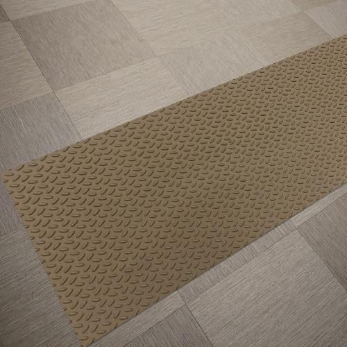 piso-laminado-arroz
