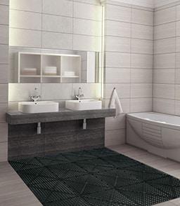 pisos-Acquakap Cooperkap Tapetes e Capachos Personalizados