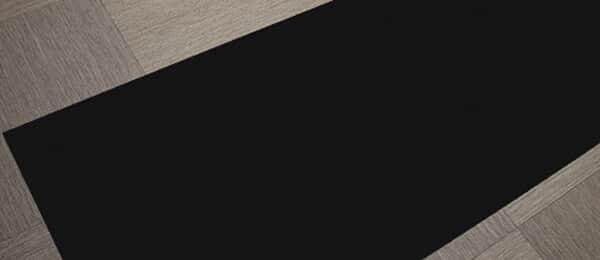 tapete-laminado-liso-1 Pisos e Passadeiras