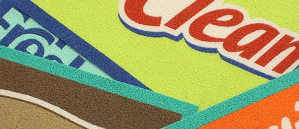 tapete-vinil-vulcanizado-600 Tapetes e Capachos Personalizados