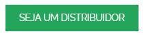 seja-um-distribuidor-1 Cooperkap Tapetes e Capachos Personalizados